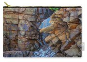 Monument Cove II Carry-all Pouch