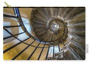 Monument Stairs Carry-all Pouch