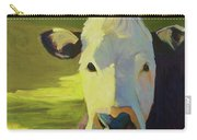 Moo To You Carry-all Pouch