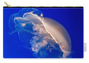 Moon Jelly Series #3 Carry-all Pouch