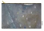 Moon Swing Carry-all Pouch