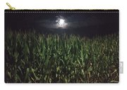 Moon Stalk Carry-all Pouch