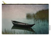 Moonlight Paddle Carry-all Pouch