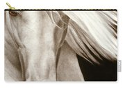Moonrise Carry-all Pouch by Pat Erickson