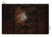 Moonshine 04 Bad Moon Rising Carry-all Pouch