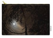 Moonshine 13 Fishy Carry-all Pouch