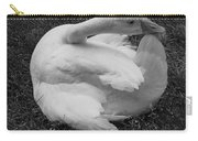 Moose The Goose Carry-all Pouch