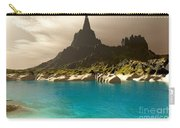 Mora Seascape Carry-all Pouch
