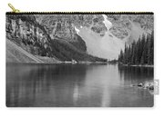 Moraine Lake II Carry-all Pouch