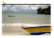 Morne Rouge Boats Carry-all Pouch