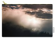 Morning Fog 2 Carry-all Pouch