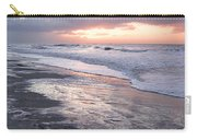 Morning In South Carolina  Carry-all Pouch