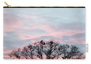 Morning Sky 2 Carry-all Pouch
