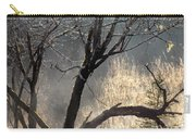 Morning Sunlight Mist Carry-all Pouch