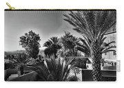Morocco Carry-all Pouch