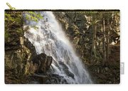 Mosher Hill Falls Carry-all Pouch