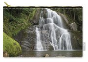 Moss Glenn Falls - Granville Carry-all Pouch