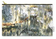 Mossy Live Oak Carry-all Pouch