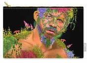Mossy Mack Carry-all Pouch