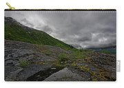 Mossy View Carry-all Pouch