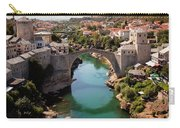 Mostar Carry-all Pouch