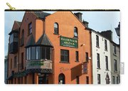 Mother India Restaurant Athlone Ireland Carry-all Pouch