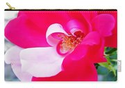 Mother - Natures - Best Carry-all Pouch