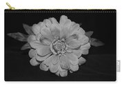 Mothers Day Flower Carry-all Pouch