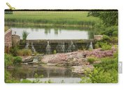 Mound Lake Dam 2 Carry-all Pouch