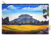 Mount Lindesay,australia Carry-all Pouch