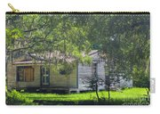 Mount Pleasant Bygone Era  Carry-all Pouch
