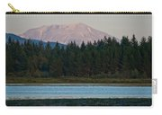 Mount St. Helens Carry-all Pouch