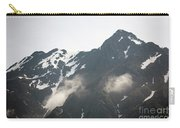 Mountain Alaska A Carry-all Pouch