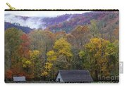 Mountain Farm Carry-all Pouch