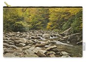 Mountain Stream  6058 Carry-all Pouch