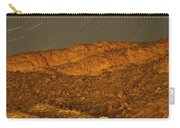 Mountain Trails Carry-all Pouch