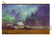 Mountain Valley Home Carry-all Pouch