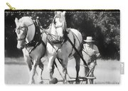 Move On Boys Carry-all Pouch