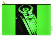 Mph Green 5485 G_4 Carry-all Pouch