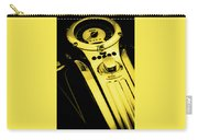 Mph Yellow 5485 G_3 Carry-all Pouch