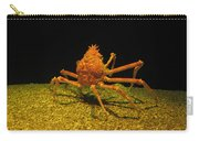 Mr. Krabbs Carry-all Pouch