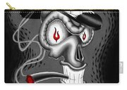 Mr Sinister Digital  Carry-all Pouch