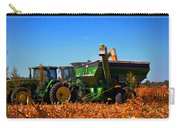 Mrs John Deere Carry-all Pouch
