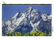 1m9224-mt. Moran  Carry-all Pouch