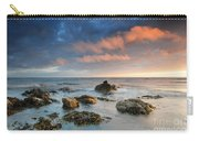 Muasdale, Kintyre Carry-all Pouch