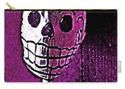 Muertos 3 Carry-all Pouch