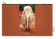 Mufasa Carry-all Pouch