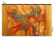 Mums Little Cygnet - Tile Carry-all Pouch