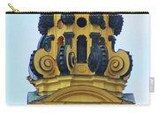 Munich Detail 1 Carry-all Pouch