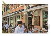 Murano Cafe Carry-all Pouch